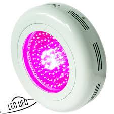 ufo led grow light ufo led grow light 90w planet natural