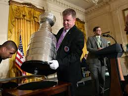 pittsburgh penguins visit white house si com