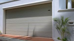 roller doors in sri lanka roofing sheets elcardo
