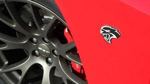 Dodge Challenger Key Fob - 2015 dodge challenger srt hellcat dodge supercars net