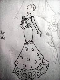 93 best fashion images on pinterest fashion fashion sketches