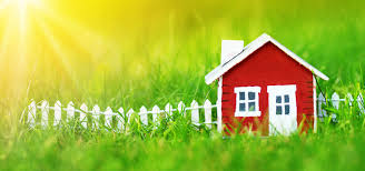 5 Home Loans by Home Home Loan Answer Guy