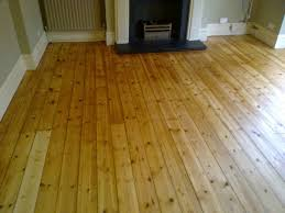 Shaw Laminate Flooring Problems - wood floor pricing is it important best laminate u0026 flooring ideas