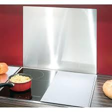 plaque cuisine plaque protection murale cuisine plaque protection murale inox