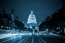 federal job resume builder photo gallery luxury hotels on capitol hill washington court