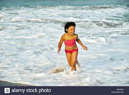 plays on cape cod young enjoys the ocean water cape cod ma usa stock photo