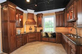 Kitchen Cabinets Showrooms Cabinetry Kuiken Brothers