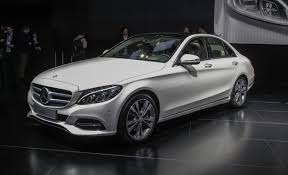mercedes c 400 amg mercedes confirms c class coupe amg still be called c63