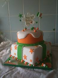 irish birthday cake inspired by andreasweetcakes this was u2026 flickr
