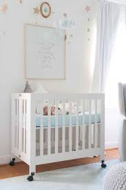 photos hgtv decorating room boys baby littlebigbell ideas archives