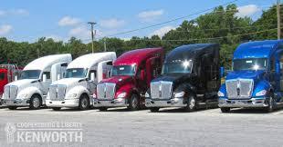 2016 kenworth t680 for sale kenworth t680 trucks for sale coopersburg liberty kenworth