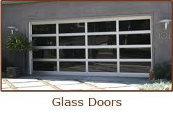 garage glass doors custom exterior front glass doors for home garage doors orange
