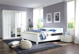 chambre adulte italienne chambre a coucher adulte chambre coucher adulte couleur bois blanc