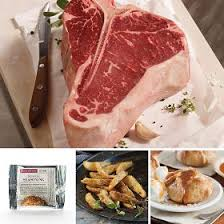 omaha steaks gift card s day gifts omaha steaks