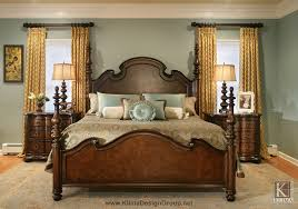 cool 90 traditional bedroom decor pictures inspiration of best 25 classic room decor cool kids room handsome kid bedroom design