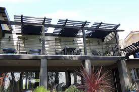 Custom Shade Canopies by Shade Canopies In Los Angeles Shadefx Canopies