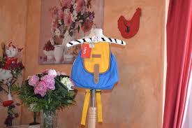 bakker made with love cartable cartable scolaire jaune comparez les prix avec twenga