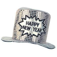 new year party favors new jersey new year party supplies party supply store