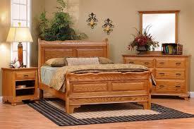 amish bedroom sets for sale only amish handcrafted hardwood furniture chelsea mi