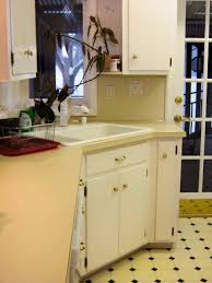 kitchen best kitchen designs kitchen cupboard renovation ideas