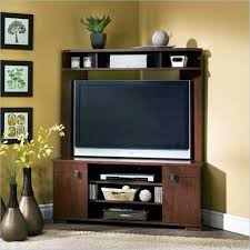 corner media cabinet 60 inch tv enthralling 65 corner tv stand at stands inch flat screen panel 3