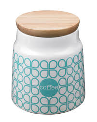 kitchen canisters australia gare kitchenware now available at home direct