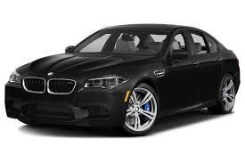 bmw m5 cars 2016 bmw m5 car test drive