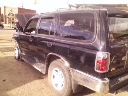 1998 4runner 1990 ls 400 1990 pickup 1993 lexus es 300 1981