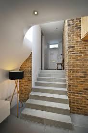 art u0026 decor home designs creative home studio inside victorian