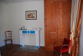 chambre et table d hote aveyron 5 chambres d hôtes ou gîte de groupe pour 15 personnes