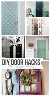130 best a door able images on pinterest doors blue front doors