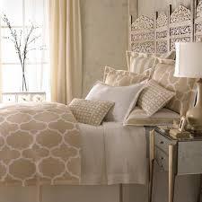 bedroom white california king duvet covers eurofestco for stylish