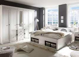 Schlafzimmer Pinie Momati24 De Westerland 03 Schlafzimmer Trendmöbel Aus Der Fabrik
