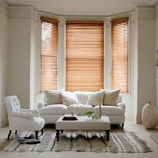 Window Treatments Sale - blinds on sale is the best way to dress up windows in budget