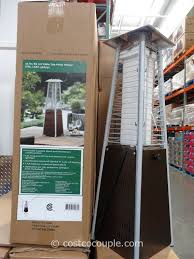 Target Patio Heater Offset Patio Umbrella On Target Patio Furniture For Awesome Costco