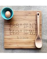 cutting board engraved get this amazing shopping deal on personalized cutting board