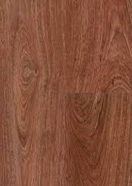 High Gloss Laminate Flooring Reviews Laminate Sublime Style 832 Jatoba High Gloss 1 Strip 4v