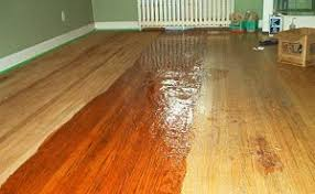 sanding and refinishing wood floors stylish on floor pertaining to