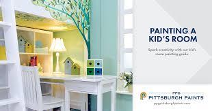 what color should i paint my kid u0027s room nursery paint colors