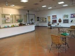 affitto capannone roma immobile in affitto a roma rif 66913147 immobiliare it