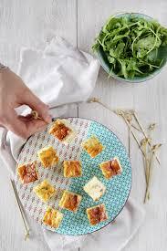 cuisiner courgettes clafoutis de courgettes au chèvre frais chefnini