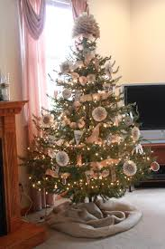 family tree christmas ornaments christmas lights decoration