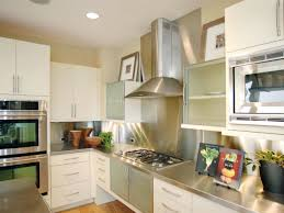kitchen appliance buying guide hgtv