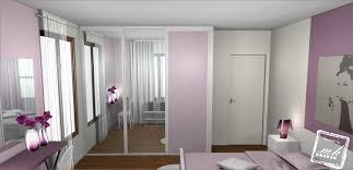 chambre violet blanc chambre violet et blanc unique centre de table violet lavande et