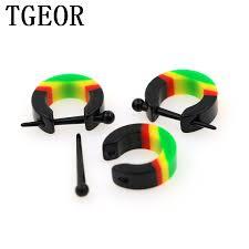 reggae earrings reggae earrings reviews online shopping reggae earrings reviews