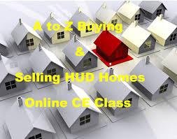 dodd of real estate arizona real estate online