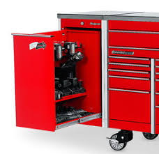 snap on tool storage cabinets powered tool cabinet today s truckingtoday s trucking