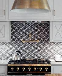 The Ultimate Kitchen Trend Roundup For 2015 Niche 95 Best Tile Images On Pinterest Bathroom Ideas Bathroom