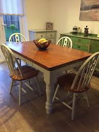 Refurbished Dining Tables Refurbished Dining Table Tables Dining Table Set Oval Dining