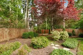 backyard seating ideas design and images with astounding backyard